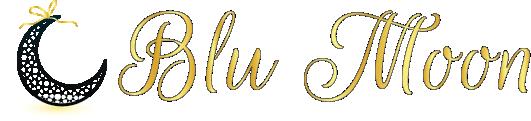 BluMoon – онлайн магазин за бижута